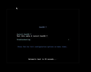 2015-11-16 09_36_27-ArchLinux Tutorial